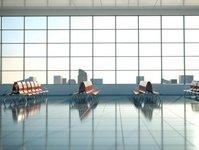 CPK, projekt, lotnisko, Polska, koncepcja