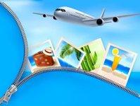 wyjazd, wakacje, wczasy, turystyka, polski związek organizatorów turystyki, system rezerwacyjny, merlin x, turysta