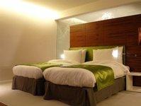 polska izba hotelarzy, ankieta, hotel, pomoc, tarcza pfr,