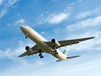 Norwegian Air Shuttle, Boeing, samolot, katastrofa, FAA