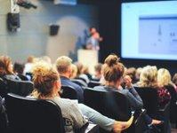 travelcamp, poznań, marketing, spotkanie, event, sprzedaż