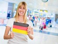 niemcy, turystyka, niemiecka centrala turystyki, federalny urząd statystyczny