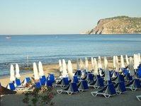 sprzedaż, biura podróży, raport, PZOT, polski związek organizatorów turystyki, dane, MerlinX,