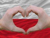 polska zobacz więcej, weekend za pół ceny, polska organizacja turystyczna, ministerstwo rozwoju