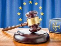 Włochy, hotel, sardynia, pomoc publiczna, kara