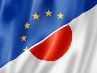 unia europejska, komisja europejska, japonia, umowa, lotnictwo cywilne