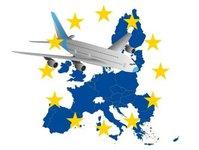 parlament europejski, komisja transportu i turystyki, komisja europejska, otwarcie granic
