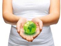światowa organizacja turystyki, unwto, klimat, ochrona klimatu, zrównoważony rozwój