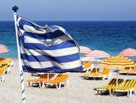 Grecja, zwroty, bony, turystyka, covid-19