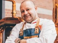 hotel, restauracja, holiday inn gdańsk city centre, szef kuchni