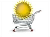 pzot, sprzedaż, lato, Turcja, Egipt, Grecja, wyjazdy, polski związek organizatorów turystyki, merlin x