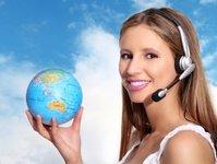 Lastowicze, opłaty od klientów za poradę, agent, opłata, klient