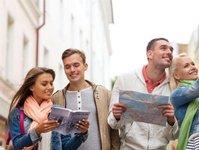 POT, Ministerstwo Sportu i Turystyki, kampania, Polska zobacz więcej - weekend za pół ceny, turystyka, Polska