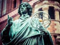 Toruń, turystyka, Polska, Kopernik, Ośrodek Informacji Turystycznej, raport