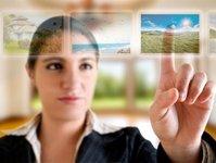 biuro podrózy, traveldata, ceny wyjazdów, turystyka,