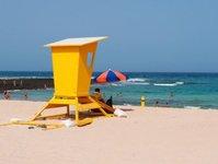 raport, traveldata, ceny, impreza turystyczna, lato 2018, biuro podróży,
