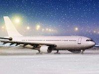 przewoźnik lotniczy, linie lotnicze, global data, lotnictwo