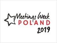meetings week poland, mice, przemysł spotkań, turystyka biznesowa, polska organizacja turystyczna