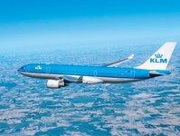 pomoc publiczna, komisja europejska, klm, linie lotnicze, przewoźnik lotniczy