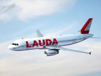 Ryanair, Laudamotion, Niki Lauda, linie lotnicze, Wiedeń