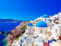 turystyka, nagroda, touroperator, grecos, content marketing, biuro podróży