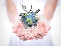 światowa organizacja zdrowia, who, koronawirus, covid19, paloma cuchi