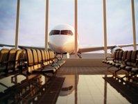 lotnisko, port lotniczy, ranking, pasażer, punktualność,