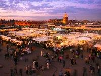maroko, morderstwo, turystyki, skandynawia, dania, ofiary, atlas wysoki,