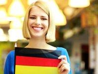 turyści, niemcy, przyjazdy, dzt, niemiecka centrala turystyki