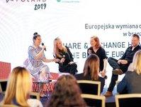 Meetings Week Poland 2019, konferencja, Stowarzyszenie Branży Eventowej, spotkanie, prezentacja
