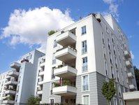 wynajem krótkoterminowy, hotel, kwatera, apartament, ministerstwo rozwoju