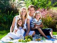 program, Rodzina 500+, Travelist, analiza, turystyka