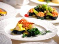 restauracja, gastronomia, sfinks polska, antywirusowa dziesiątka sfinksa