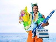 turyści, polacy, wakacje, finanse, 500+,ubezpieczenie, biuro podróży