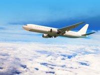 linie lotnicze, przewoźnik lotniczy, komfort, apex, nagroda, rating