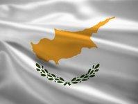 cypr, turystyka, szczepienia, covid19, szczepionka