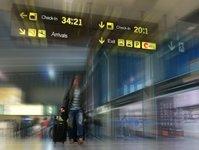 iata, centralny port komunikacyjny, port lotniczy solidarność, międzynarodowe zrzeszenie przewoźników powietrznych