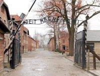 zmowa cenowa, izraelskie, biura podróży, Holocaust, wycieczki, młodzież,