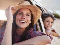 ubezpieczenie auto, podróż, AC, OC, NNW