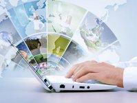 lufthansa, partnerstwo, travix, rezerwacja online, technologia,
