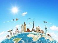 światowa organizacja turystyki, uwnto, zurab pololikaszwili, podróże