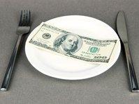 przychód, zysk, restauracja, gastronomia, sfinks polska, sphinx