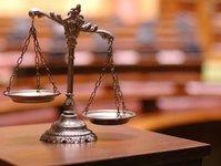 wyrok, sąd, prawo, odwołanie imprezy, zawieszenie lotów