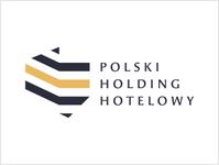 polski holding hotelowy, hotel regent, hotel, grupa hotelowa