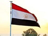 egipt, turystyka, unwto, przyjazdówka, raport, 2018,