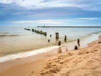 bałtyk, ceny, oferty, morze bałtyckie, raport, travelplanet, biura podróży