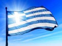 grecja, turystyka, grecka narodowa organizacja turystyczna