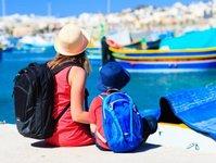 biuro podróży, malta, costa da luz, coral travel, tui, zakynthos