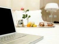 izba gospodarcza hotelarstwa polskiego, webinar, pomoc, arp