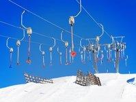 komisja europejska, wyciągi narciarskie, pomoc, turystyka